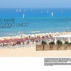 Casa Vacanze Casavacanzekastalia 3 Spiaggia Mare Piscina